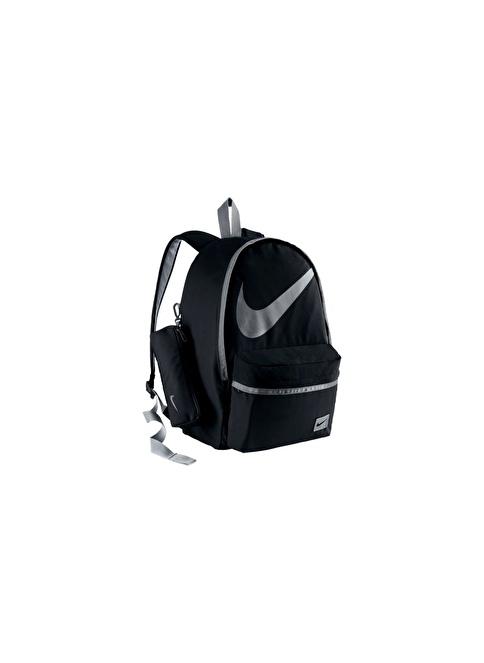 Nike Nike Young Athletes Halfday Bt Siyah